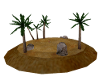 (1M) Ocean Island