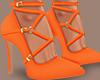 𝕯 Assia Heels