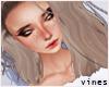 V. Rhona Pearl