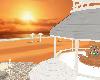 Wedding Sunset Beach