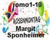HB Am Rosenmontag