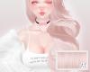 AT Pink Flavia
