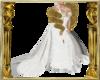 Angelis Divine FurGown