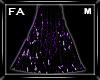 (FA)PyroCapeMV2 Purp