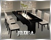 ~J~Studio Dining Table~