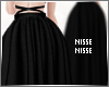 n| Ace Skirt