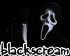 scream knife