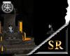 sr dragons lair
