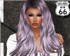 SD Shay Faded Amethyst