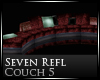 [Nice]Seven Refl Couch 5