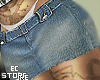 jeans + panty rll