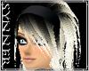 SYN*Kamilla-DecayedRot