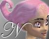 ~N~ Garden Pikzie Hair