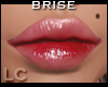 LC Brise Asian Smudged
