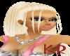 *KR-V hair Swirl