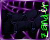 ZA l HallowsEve Boots