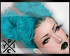 [X] Perfa | Turquoise