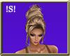 !S! Cassia Blonde v3