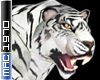 White Tiger (sound)
