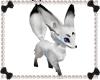 RS~Baby Kitsune -Fudoki