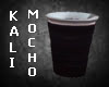 Kalimocho Cup