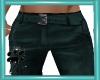 CW Dress Pants v1