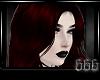 ~V~ Vampire Quantina