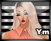 Y! Malasi  N. Minaj