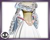 [DRV]Winter Gown V.2