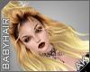~AK~ Mel: Blonde