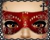 * Masquerade Mask V3