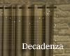 !D! Serenity Curtain