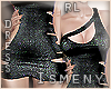 [Is] She Mine RL Impulse