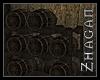 [Z] Barrelstand