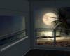 e moonlight beach