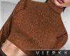 VK l Sven sweater 1.