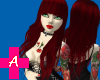 [AO]Bloody Shiela