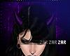 *Z* Devil Horn Purple