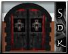 #SDK# Necromatic Portal