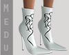 L.A Boots III