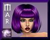 ~Mar Sayfried Purple