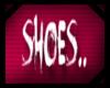 |A| Shoes?