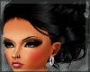 Raniya Black Hair