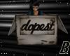 :Dopest Box: