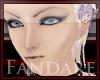 FAN~ Arashi.Skin