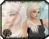 *VBK* Ileya Blonde