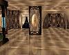 Elegant Nightclub