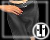 [LI] Simplicity Skirt