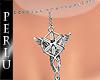 [P]Arwen 3D Collar