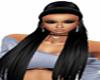 ~S~ Silky B Ariana Hair
